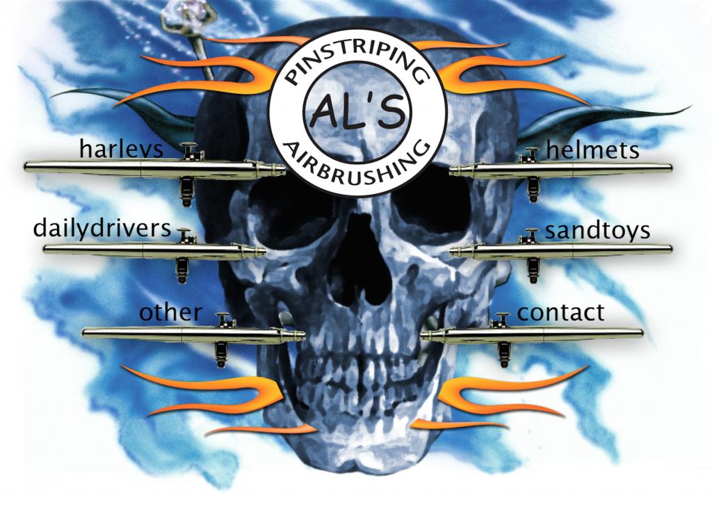 alscustompaint-light-homepage