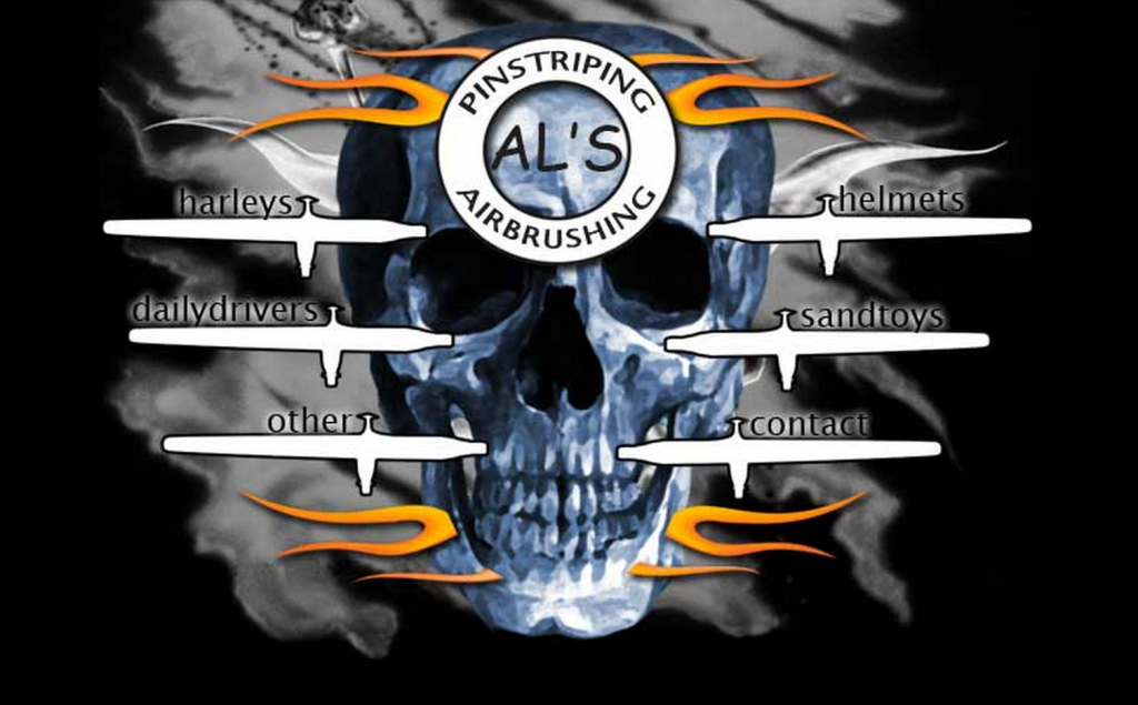alscustompaint-homepage