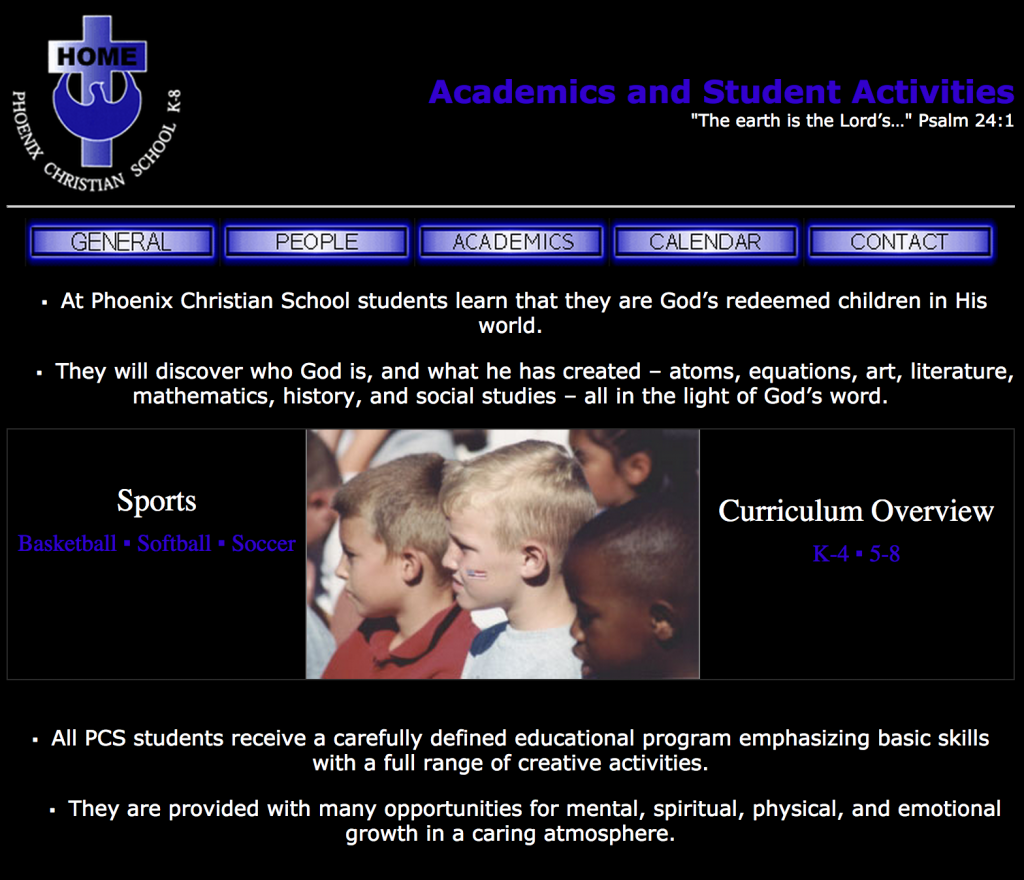 pcgs-homepage