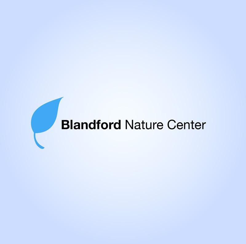 Blandford-1