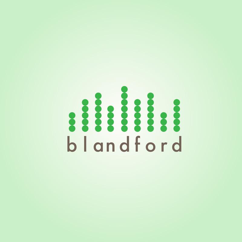Blandford-2
