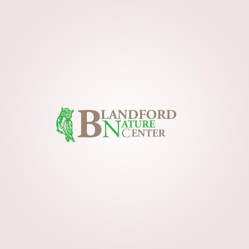 Blandford-3