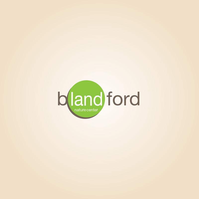 Blandford-4