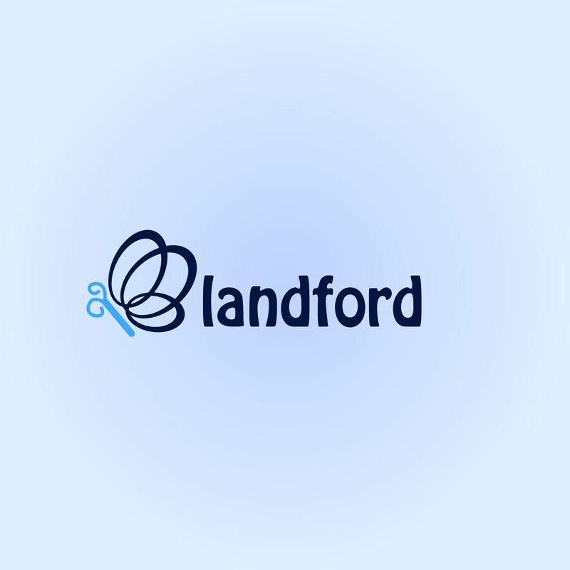 Blandford-5