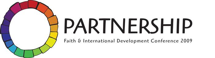 FIDC-Logo-2009