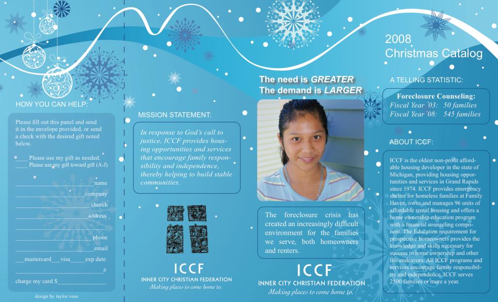 ICCF-catalog2