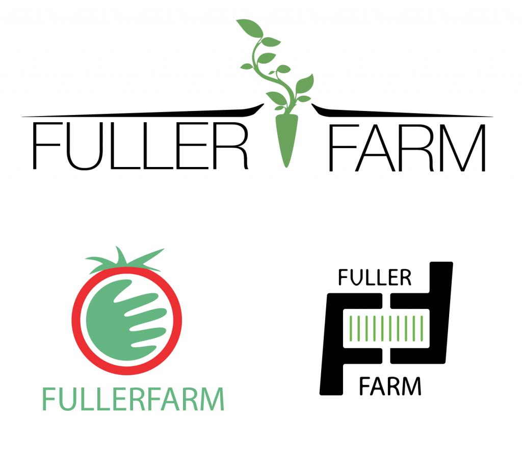 fuller-farm