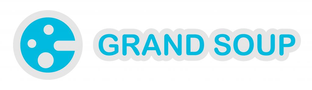grand-soup-logo