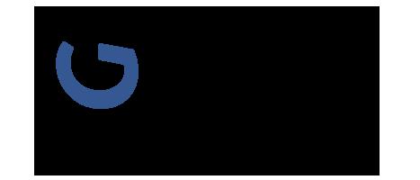 grand-soup-logo-200px
