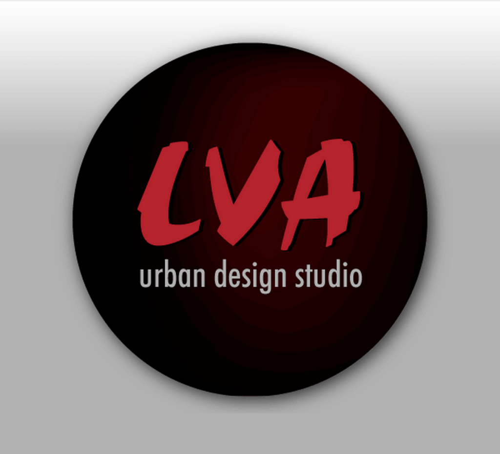 lva-homepage