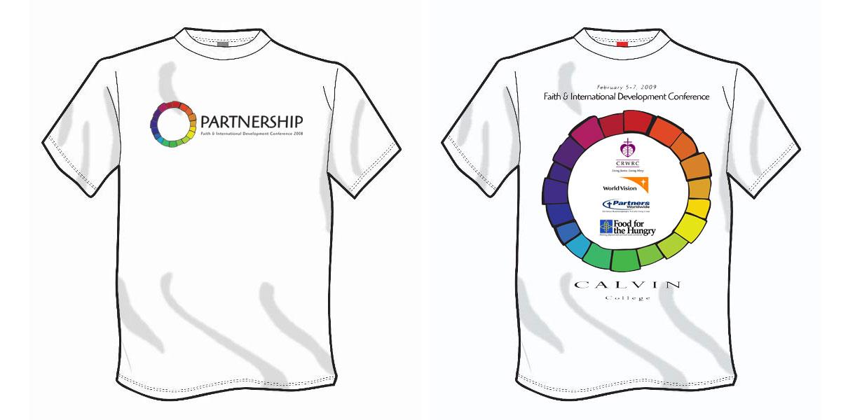 tee-shirt[presentation2]